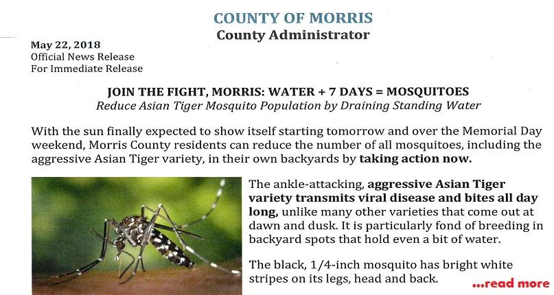 mosquito info 5-22-18 webx