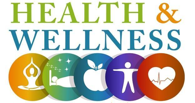 health-wellness