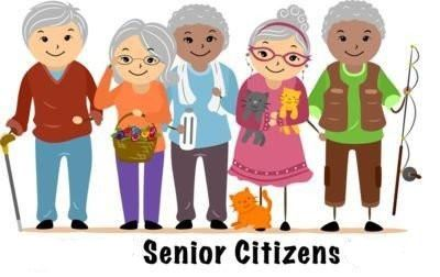 Inkednational-senior-citizens-day_1024x1024_cb893130-a23b-4eb2-ba5a-1bd8684be3d3_LI