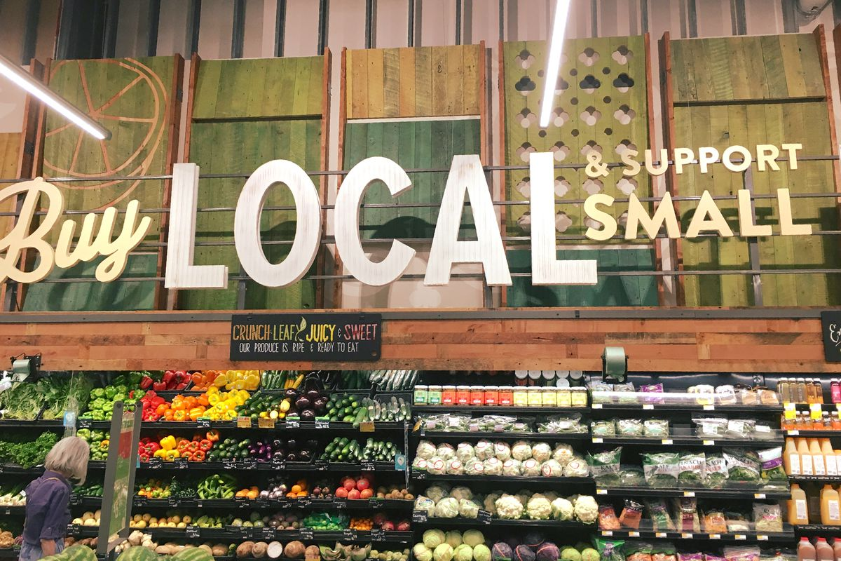 whole_foods_buy_local_support_small.0