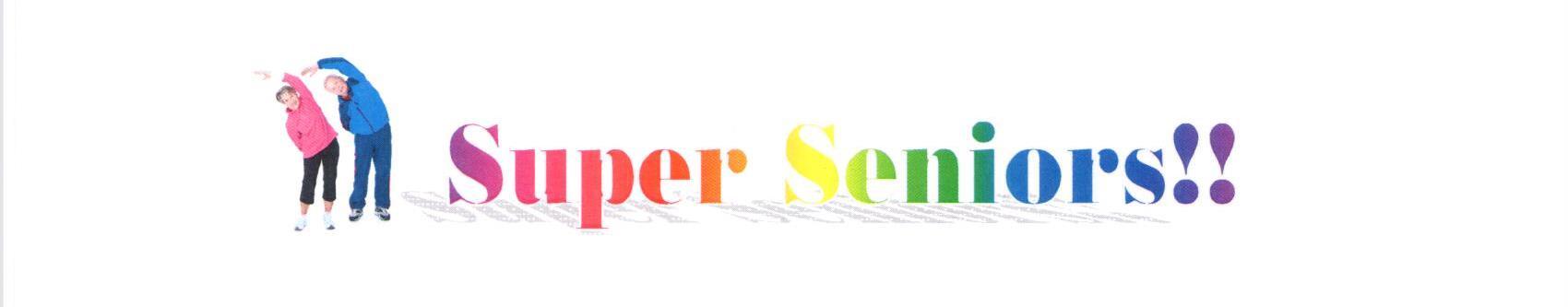 Senior Services Lincoln Park Nj Official Website