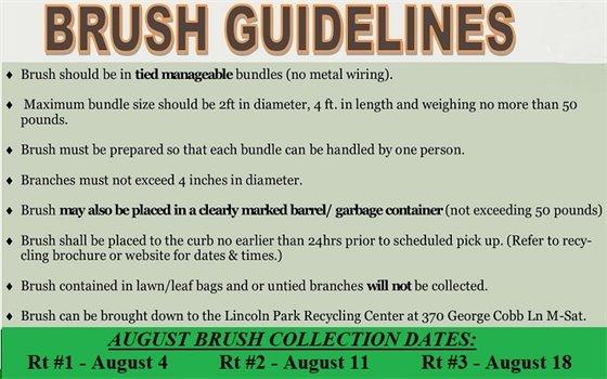 Aug Brush