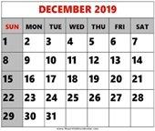 Dec 2019
