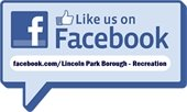 LP Rec FB