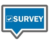 Flood Restoration Survey