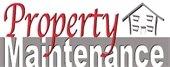 Property Maint
