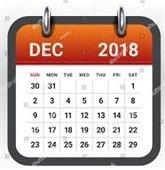 Dec 2018