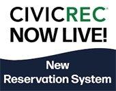 CivicRec