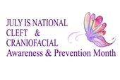 Cleft and Craniofacial Awareness