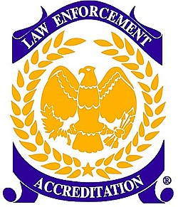 Law Enforcement Accreditation