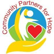 Community Partners for Hope
