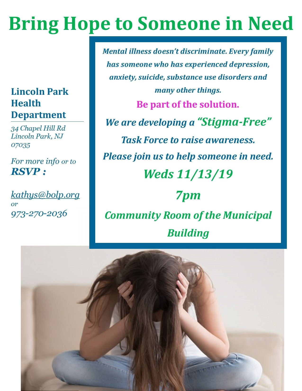 Stigma-Free Task Force Flyer (1)